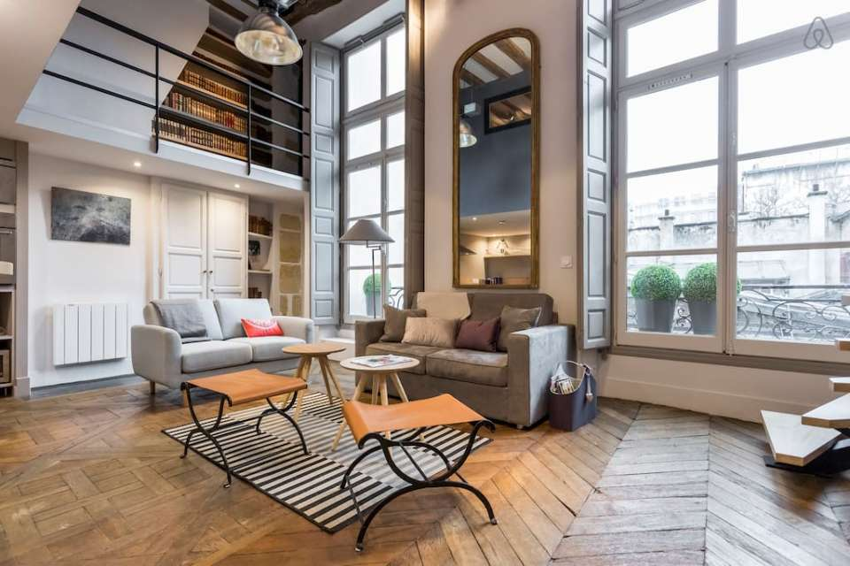 Coupons 2019 airbnb