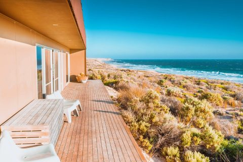 Camel Beach House South Australia
