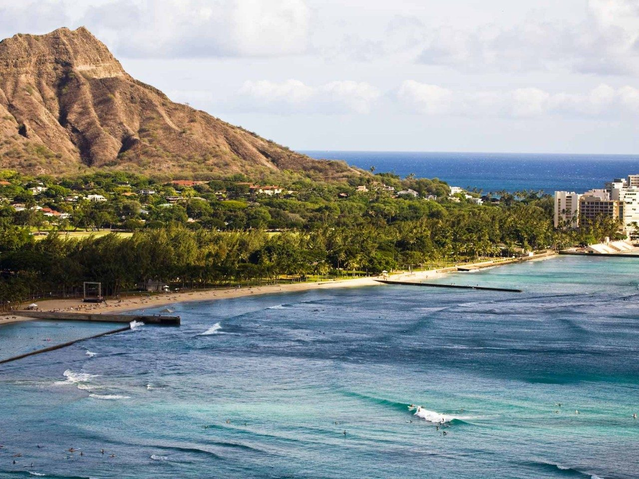 Which Island in Hawaii Should You Visit?   Travel Insider