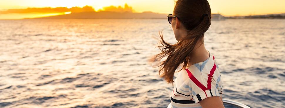 Qantas Cruise Deals Carnival Cruises P Amp O Celebrity Cruises