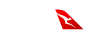 Qantas Club logo