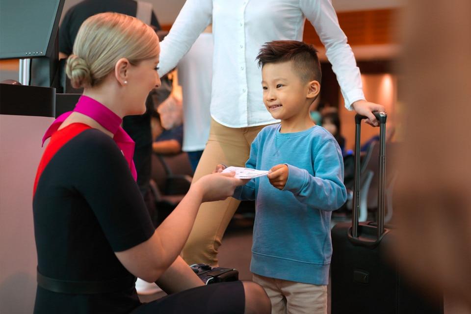 Careers at Qantas | Qantas