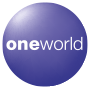 oneworld orb icon