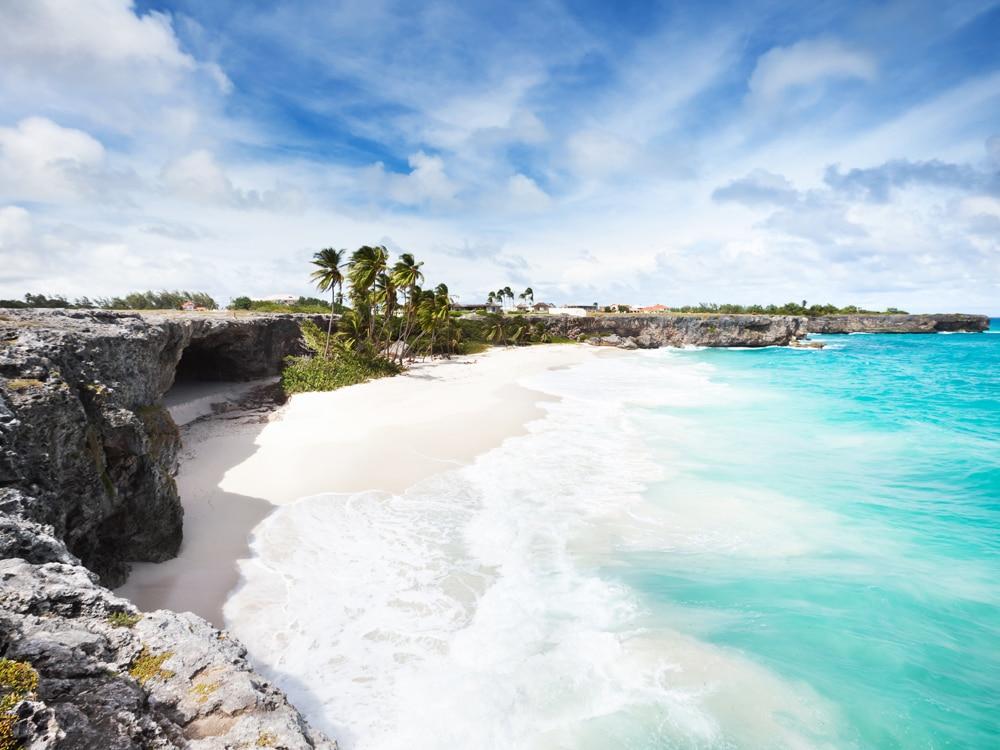 The Best Beaches Around the World