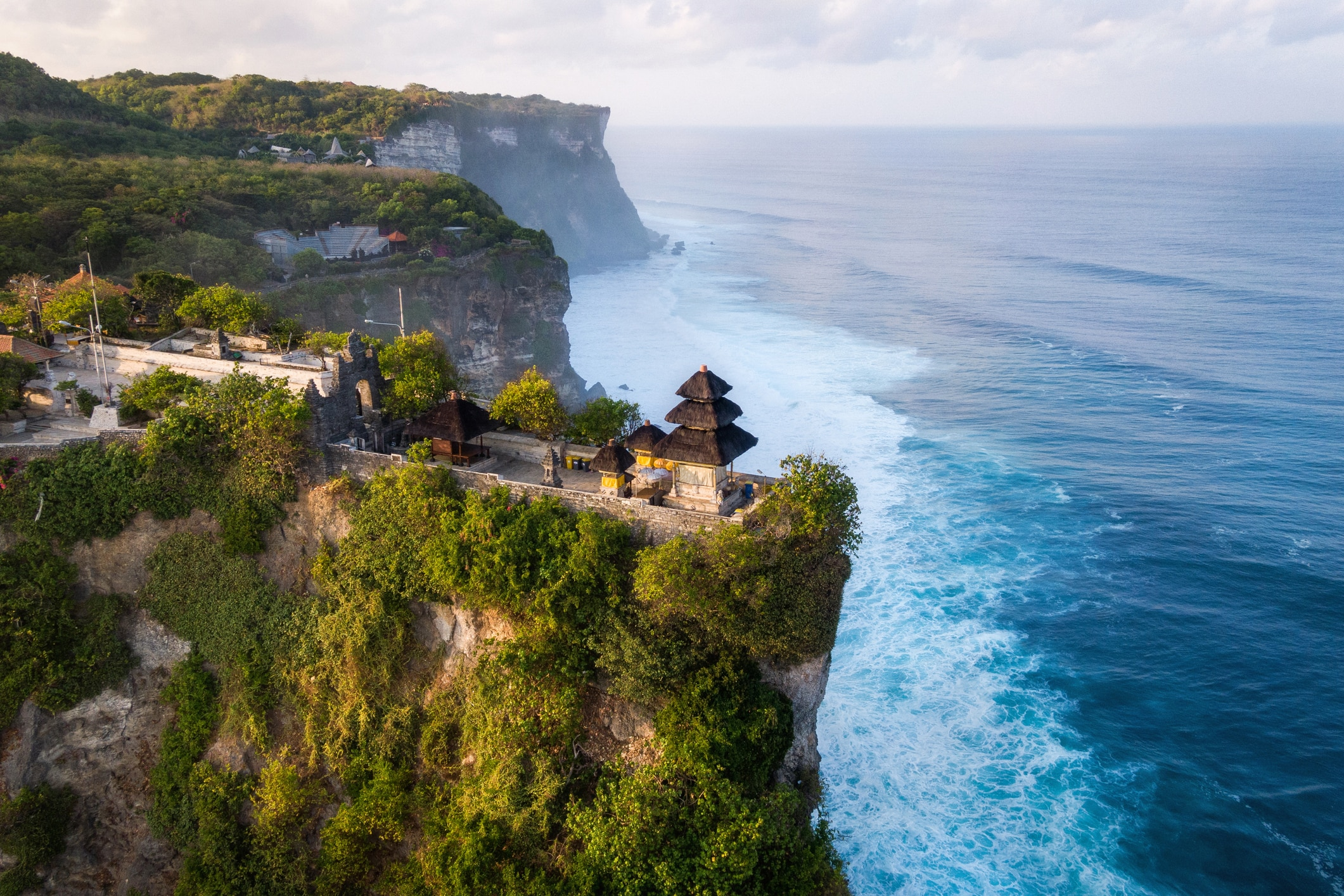 Read Before You Leave – Bali | Travel Insider