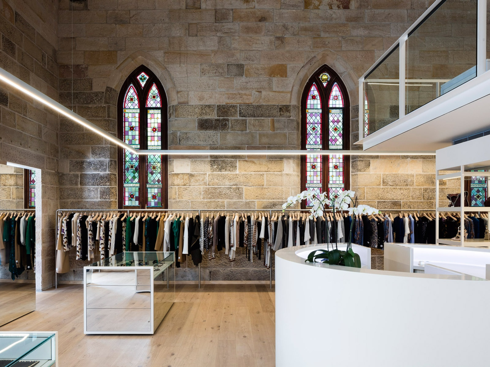 Your Guide To The Best Shopping In Australia Travel Insider
