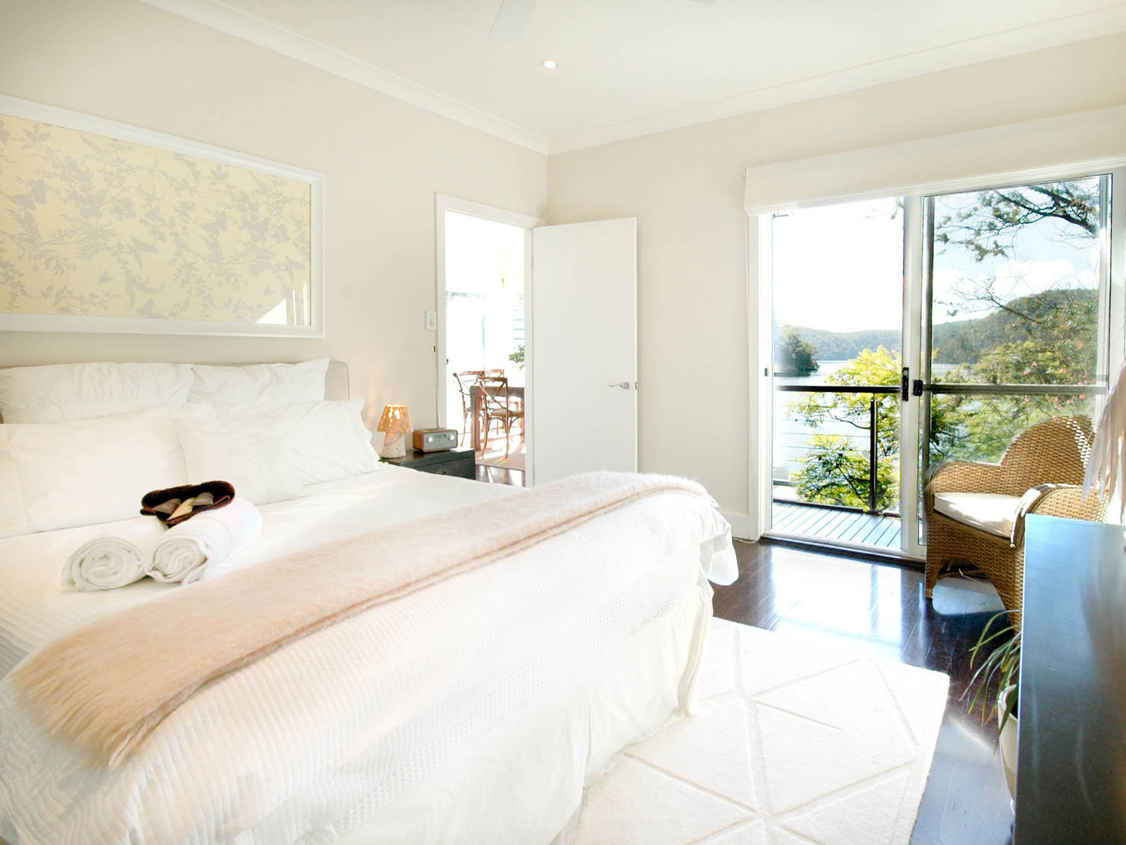 The Most Romantic Getaways in New South Wales | Travel Insider