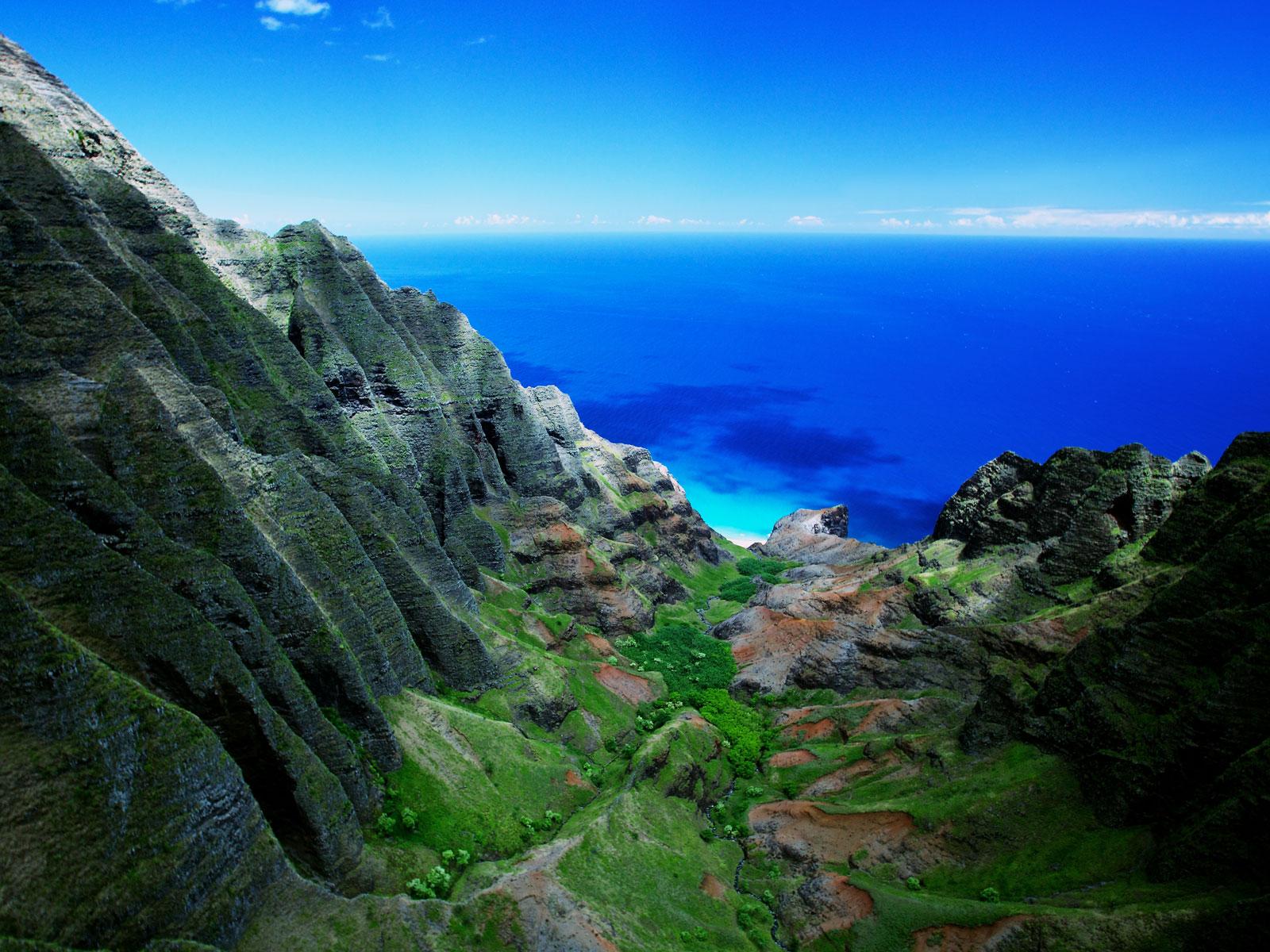 7 Reasons You Must Add Kauai to Your Hawaii Holiday  Travel Insider