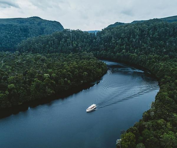 The Tasmania Explorer Sale is on