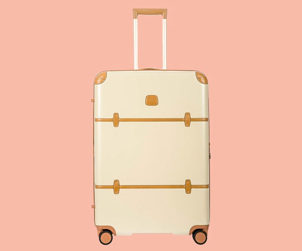 The Best Suitcases For Every Budget