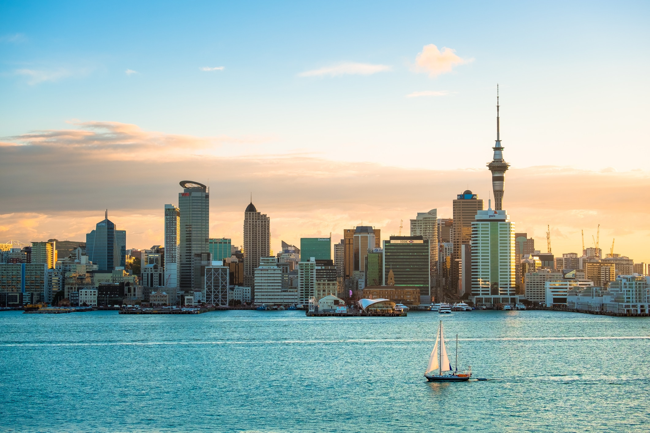 Read Before You Leave – Auckland | Travel Insider