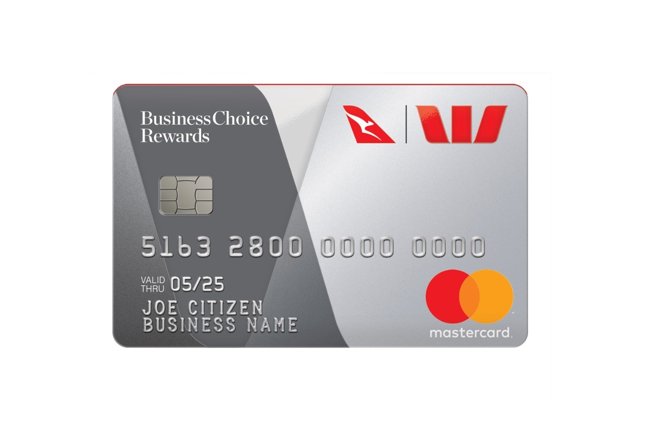 150,000 bonus Qantas Points* is just the beginning