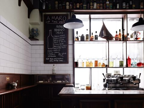Say Cheers to Australia's Best Bars and Pubs