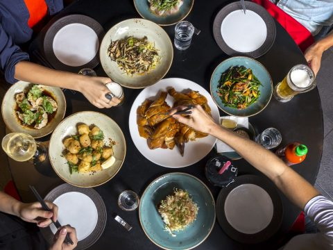 Where to Eat in Hong Kong Right Now: The 22 Hot Spots