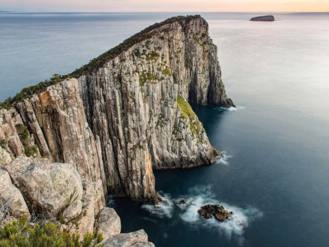 Three Capes Track, Tasmania