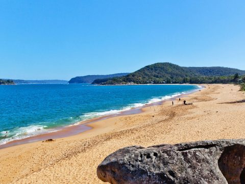 19 Australian Beaches You Ve Never