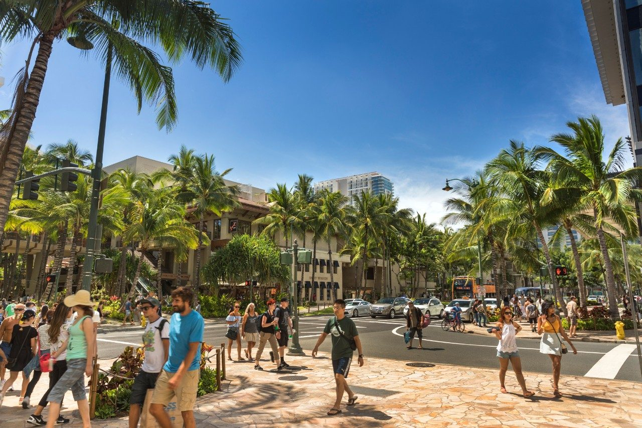 a9c23d384d5 The Best Places to Go on a Shopping Spree in Hawaii