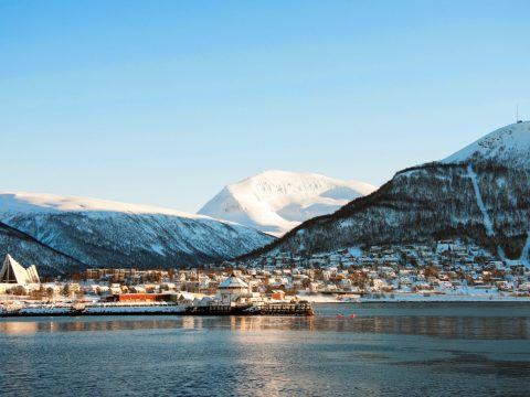 tromso-norway-best-places-to-see-northern-lights.jpg