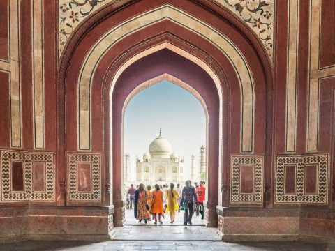 What You Should Do to Experience the Best of the Real India