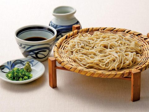 The Best Restaurants in Osaka