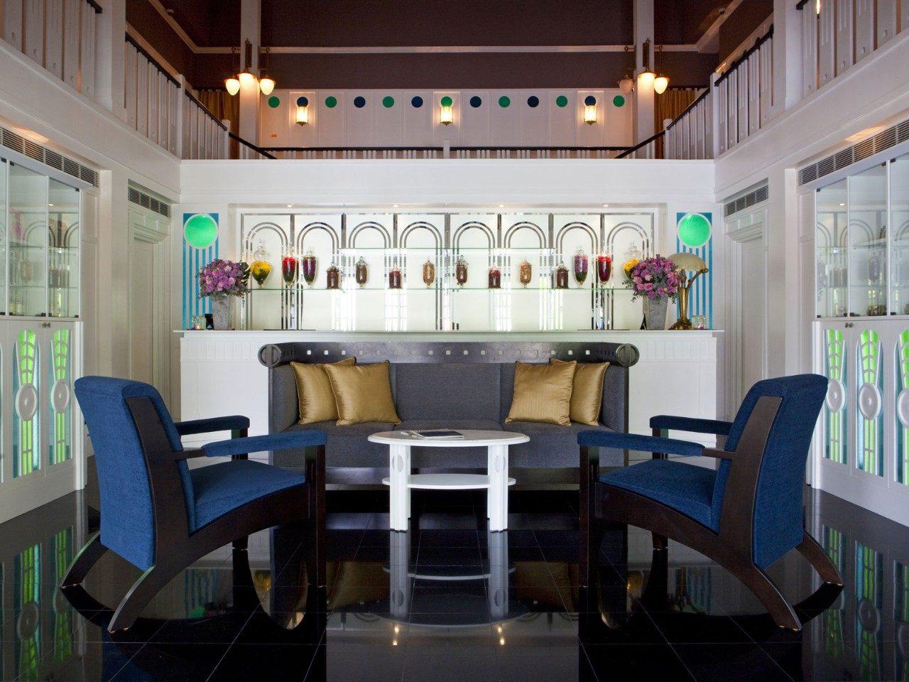 Kuala Lumpur S Most Affordable 5 Star Hotels Travel Insider
