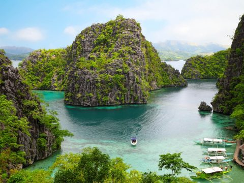 philippines-islands.jpg