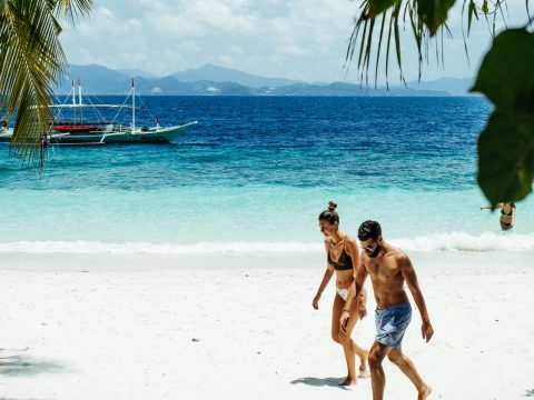 Which Island in the Philippines is Right For You?
