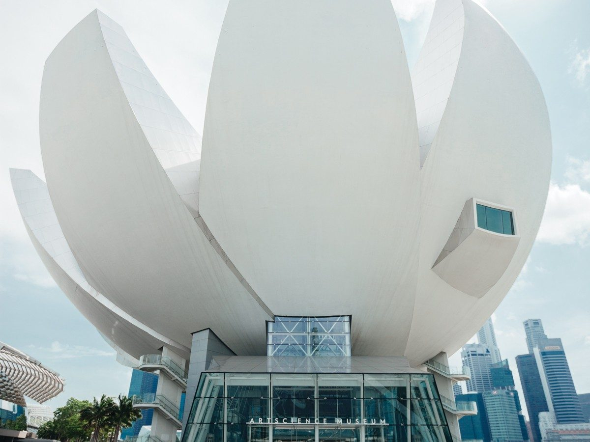 singapore-artscience-museum-credit-singapore-tourism-board.jpg