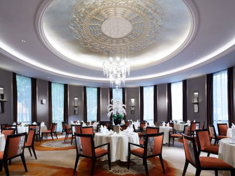 Everything You Need to Know About Carlton Hotel Singapore
