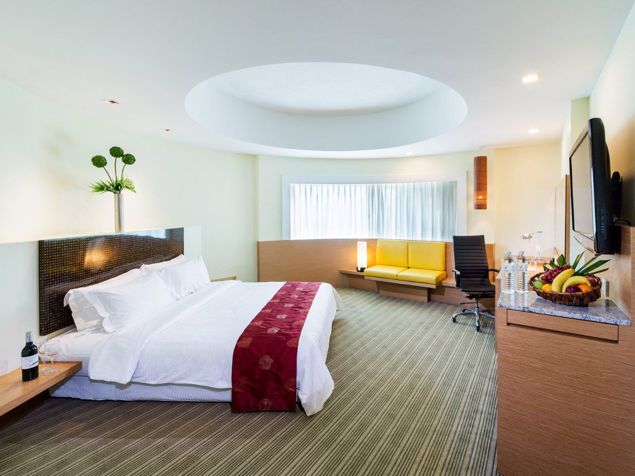 singapore-business-hotel-village-changi.jpg
