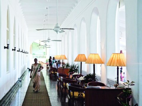 One Perfect Day in Colombo   Travel Insider
