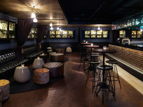 The Best Bars in Canberra