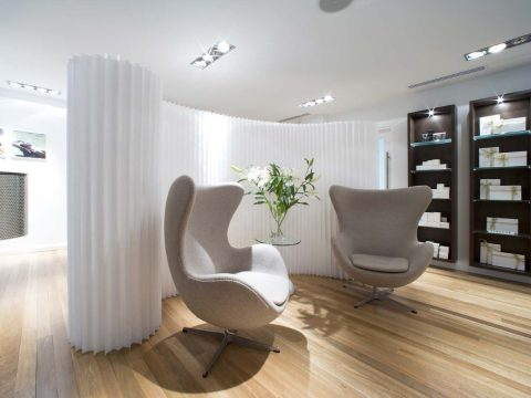 Where to Find Canberra's Best Beauty Treatments