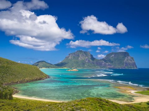 9 Things to Do on Lord Howe Island in Winter