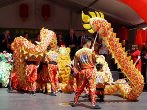 chinese-new-year-dragon-chatswood