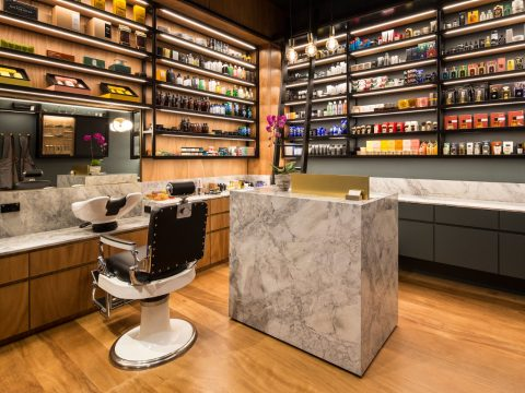 The Best Beauty Spots and Salons in Sydney