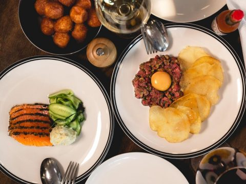 The Best Pub Food in Sydney