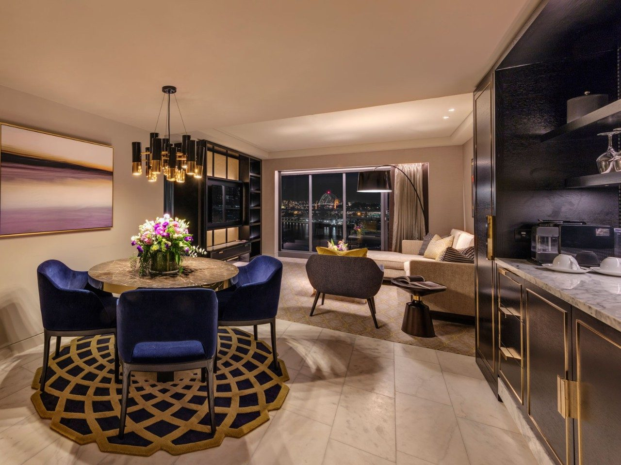 the-star-grand-hotel-suite