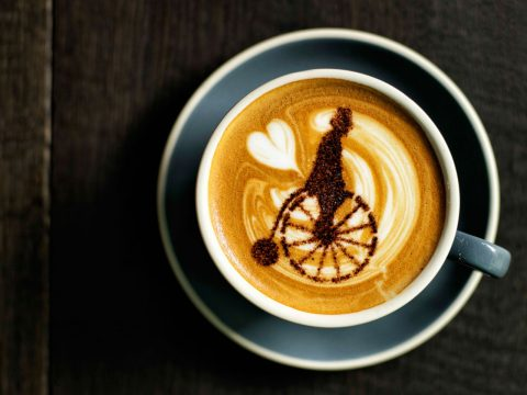 Where to Find the Best Coffee in Sydney