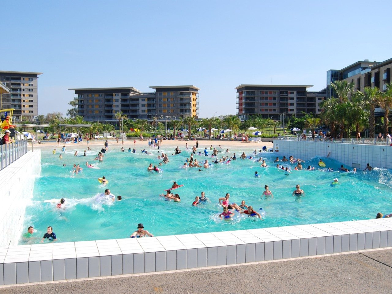 darwin-wave-lagoon-see-and-do-MANDATORY-CREDIT-Darwin-Waterfront-Corporation.jpg