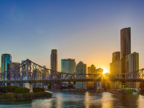 southbank-brisbane-story-bridge