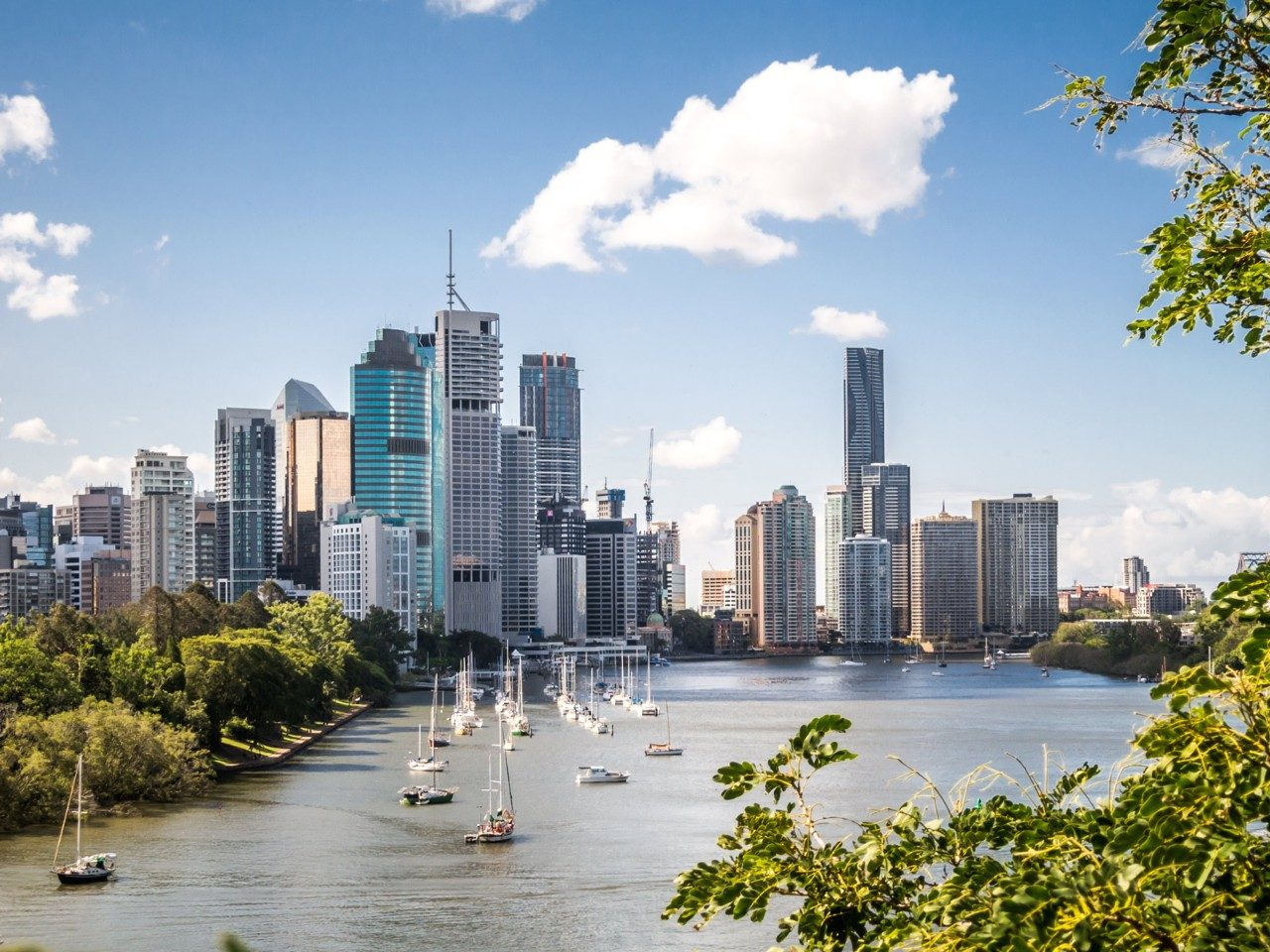 Things to do in brisbane this easter weekend travel insider things to do in brisbane this easter weekend negle Choice Image