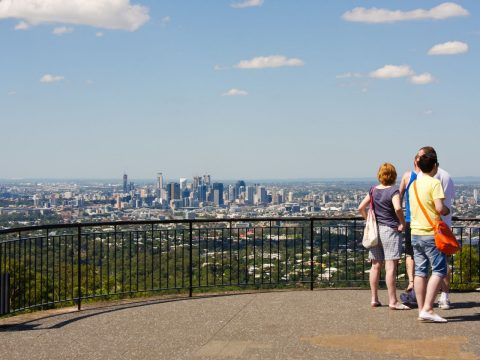 The Best Free Things to Do with Kids in Brisbane