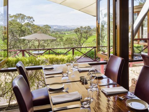 A Weekend In… McLaren Vale, SA