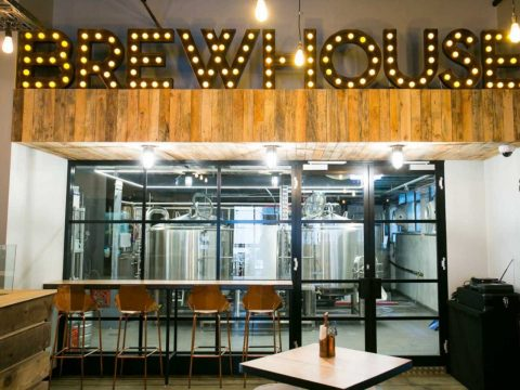 Adelaide's Best Microbreweries and Distilleries