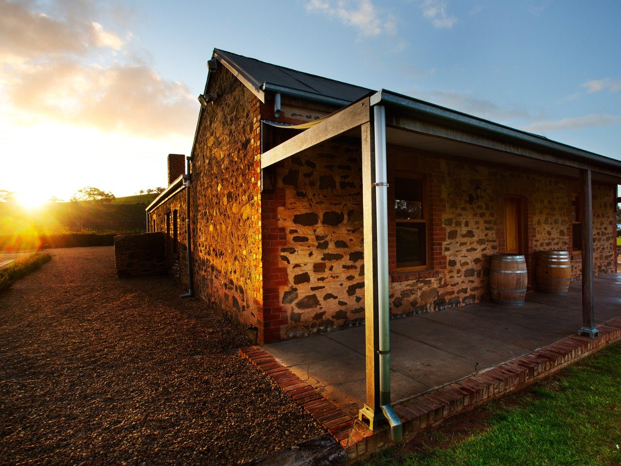 hentley-farm-barossa-3.jpg