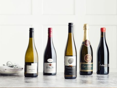 An Expert's Guide to the Best Wine in the Macedon Ranges