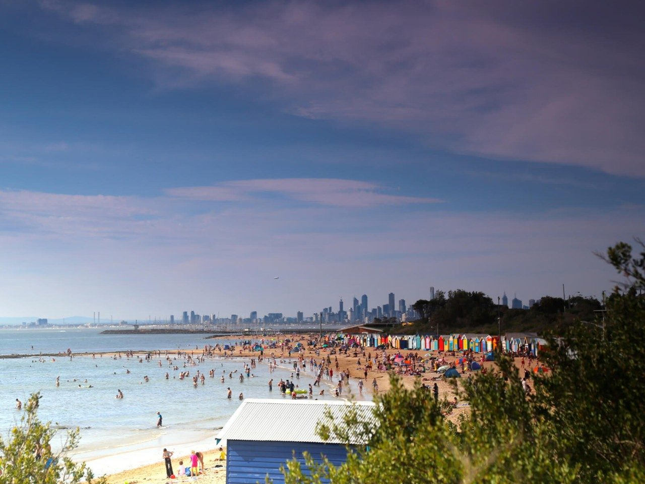 brighton-beach-melbourne-things-to-d-_thinkstock.jpg
