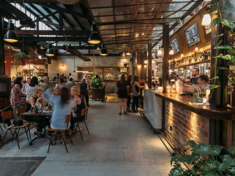 The Best Breweries, Distilleries and Cellar Doors in Melbourne