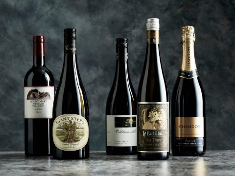 The Best of the Yarra Valley, According to a Wine Expert